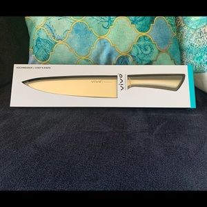 Vivo Chef's Knife